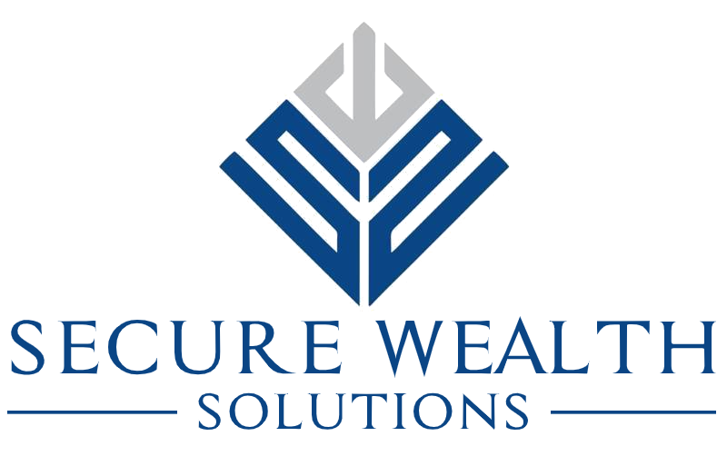 SecureWealthSolutions